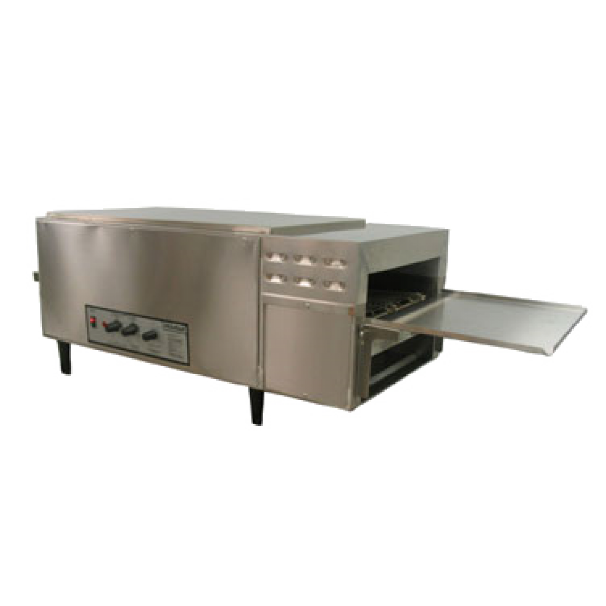 CounterTop Conveyer Oven